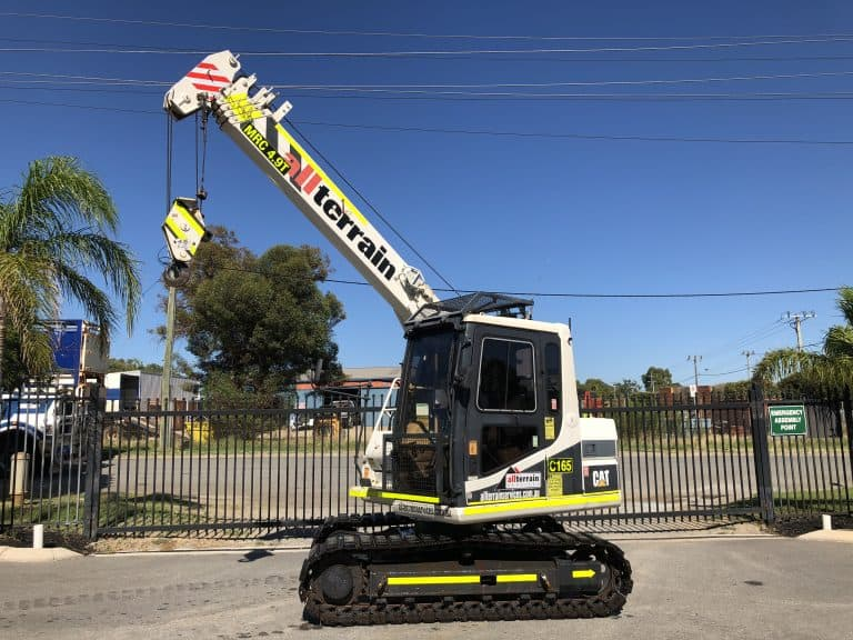 allterrain-services-mini-crawler-cranes-for-hire