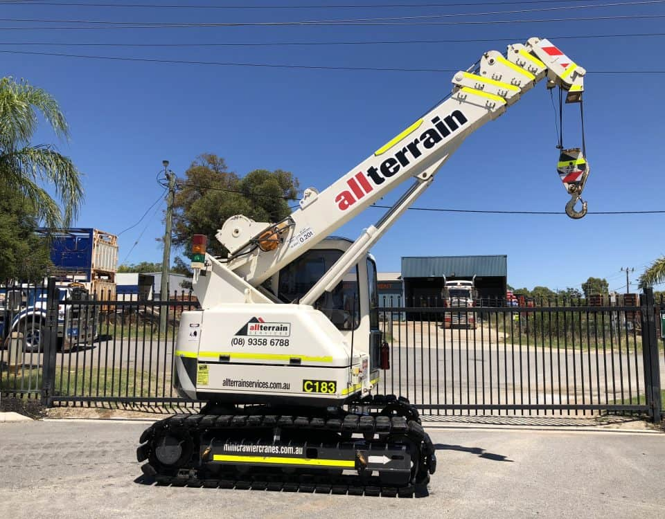 allterrain-services-crane-truck-for-sale-and-access-hire-perth