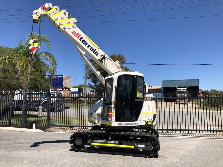 allterrain-services-crane-hire-perth-crane-truck-for-sale