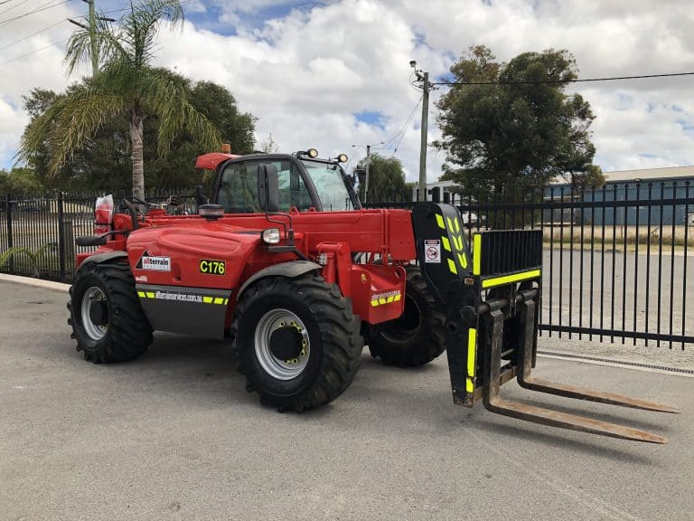 allterrain-services-used-forklifts-for-sale-manitou-forklift